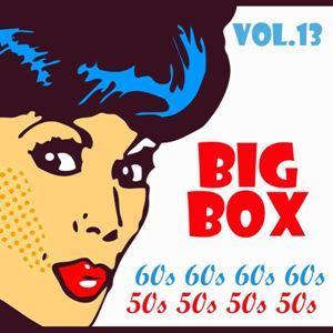 101145 wunschradio.fm | Musikwunsch kostenlos im Radio