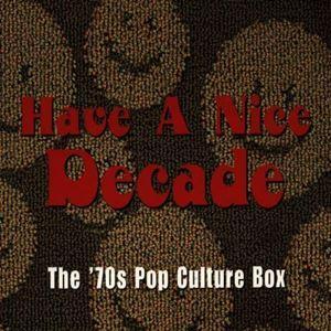 106622 wunschradio.fm | Musikwunsch kostenlos im Radio
