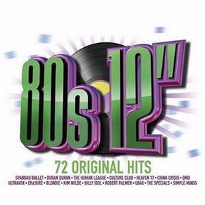 107812 wunschradio.fm | Musikwunsch kostenlos im Radio