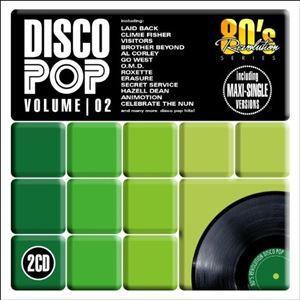 108027 wunschradio.fm | Musikwunsch kostenlos im Radio