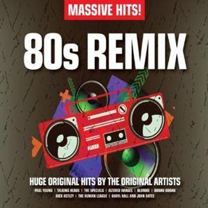 108353 wunschradio.fm | Musikwunsch kostenlos im Radio