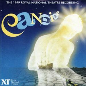 Candide (London 1999)