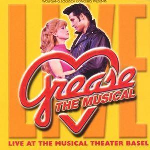 Grease (Basel 2000)