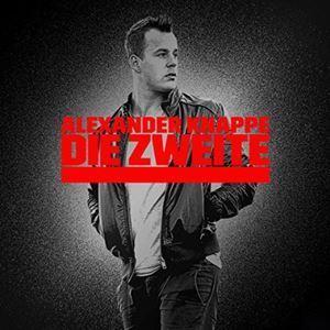 112176 wunschradio.fm | Musikwunsch kostenlos im Radio
