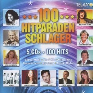 114200 Playlist