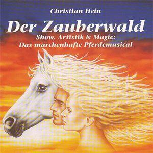 114826 wunschradio.fm | Musikwunsch kostenlos im Radio - Results from #25