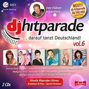 115464 Musikwunsch
