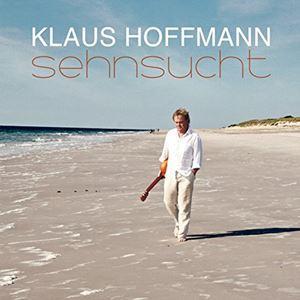 115987 Musikwunsch