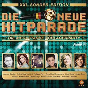 116519 wunschradio.fm | Musikwunsch kostenlos im Radio