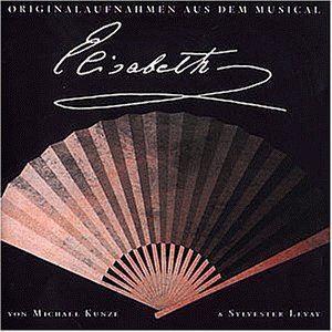 116984 musicalradio.de | Musicals kostenlos im Radio