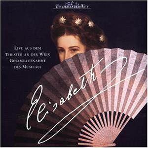 Elisabeth (Wien 1996)