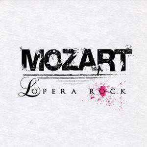117770 musicalradio.de | Musicals kostenlos im Radio