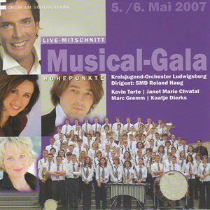 117789 musicalradio.de | Musicals kostenlos im Radio