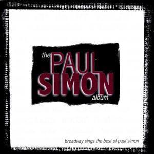 The Paul Simon Album