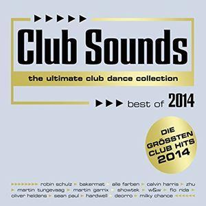 120210 wunschradio.fm   Musikwunsch kostenlos im Radio
