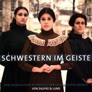 Schwestern Im Geiste
