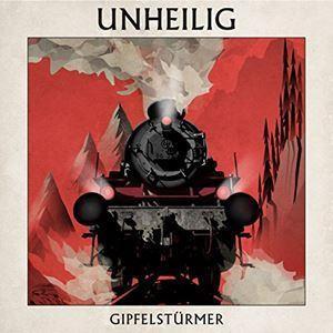 121639 Musikwunsch