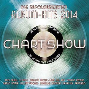 122312 wunschradio.fm | Musikwunsch kostenlos im Radio