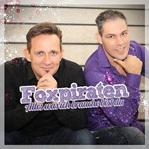 123118 wunschradio.fm | Musikwunsch kostenlos im Radio