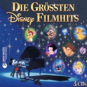 123578 musicalradio.de | Musicals kostenlos im Radio