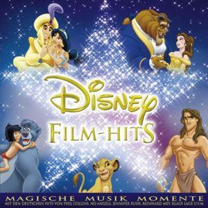 Disney Film-Hits