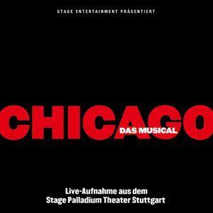 Chicago (Stuttgart 2014)