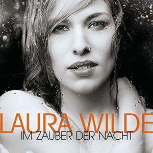 129630 Musikwunsch