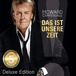 130040 Musikwunsch