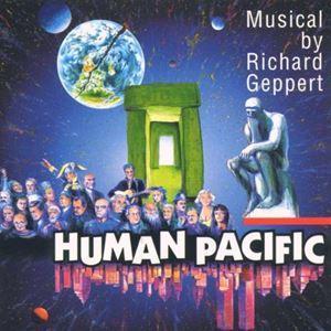 Human Pacific