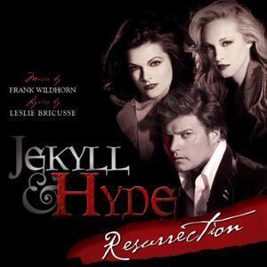 Jekyll Und Hyde (Resurrection 2006)