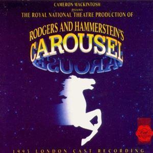 Carousel (London 1993)