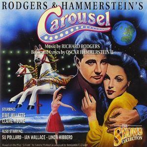 Carousel (Studio 1993)