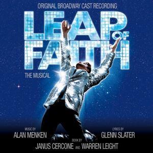Leap Of Faith - The Musical