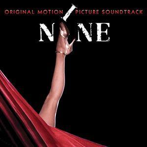 Nine - The Musical