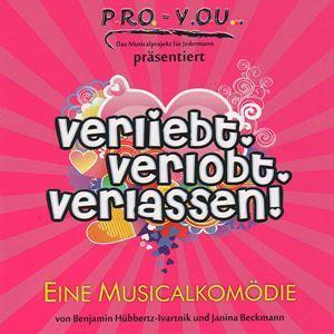 137586 Musikwunsch