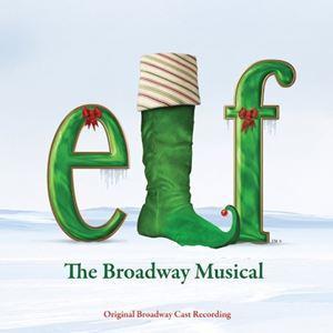 Elf (Broadway 2011)