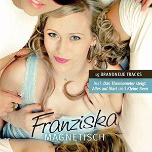 140635 Musikwunsch