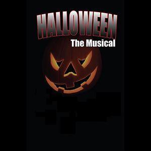 Halloween - The Musical