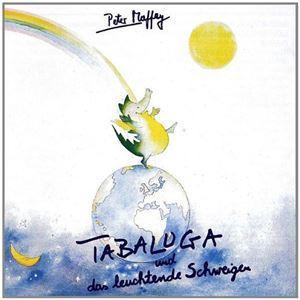 Tabaluga (Und Das Leuchtende Schweigen - Studio 1986)