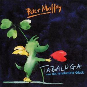 Tabaluga (Und Das Verschenkte Glück - Studio 2002)
