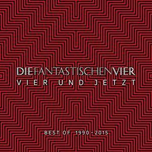 146254 wunschradio.fm | Musikwunsch kostenlos im Radio
