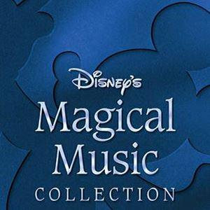 150336 musicalradio.de | Musicals kostenlos im Radio