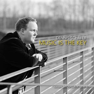 Music Is The Key