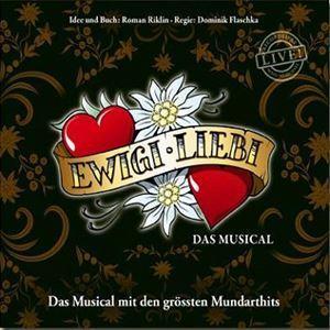 153723 musicalradio.de | Musicals kostenlos im Radio