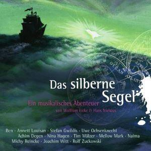 154736 musicalradio.de | Musicals kostenlos im Radio
