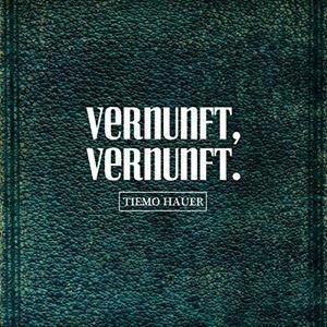 155073 Musikwunsch