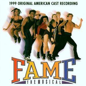 Fame (US-Tour 1999)
