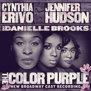 The Color Purple (Broadway 2015)