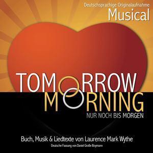 Tomorrow Morning (Kottingbrunn 2014)