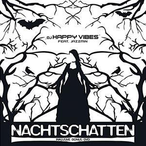 158957 wunschradio.fm   Musikwunsch kostenlos im Radio